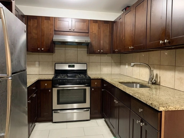 2 Bedrooms, Marine Park Rental in NYC for $1,850 - Photo 1