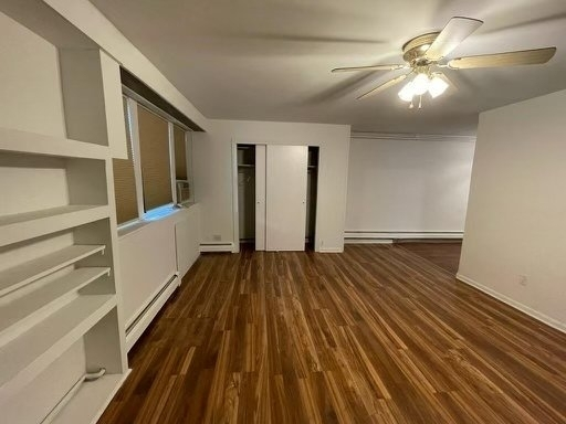 1 Bedroom, Marine Park Rental in NYC for $1,495 - Photo 1