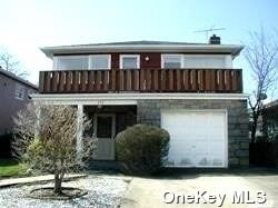 3 Bedrooms, Central District Rental in Long Island, NY for $3,950 - Photo 1