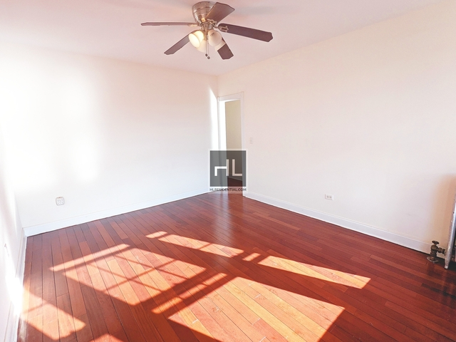 3 Bedrooms, Hamilton Heights Rental in NYC for $2,840 - Photo 1