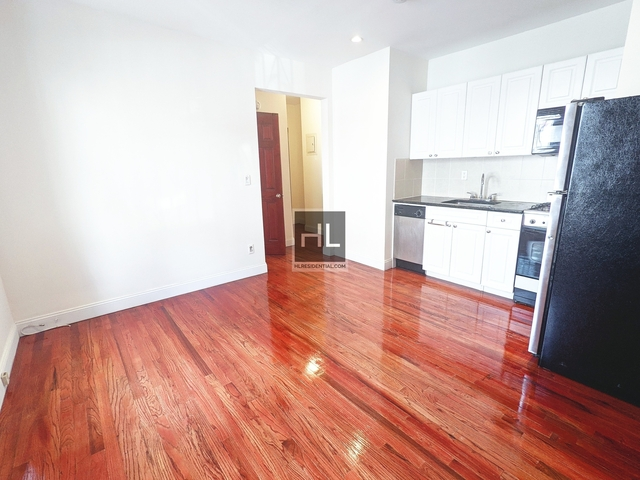 1 Bedroom, North Slope Rental in NYC for $1,879 - Photo 1