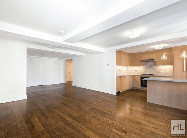 3 Bedrooms, Upper West Side Rental in NYC for $10,595 - Photo 1