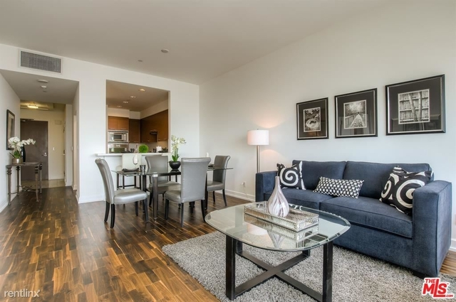 1 Bedroom, South Park Rental in Los Angeles, CA for $5,095 - Photo 1