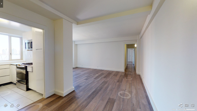 3 Bedrooms, Stuyvesant Town - Peter Cooper Village Rental in NYC for $5,707 - Photo 1