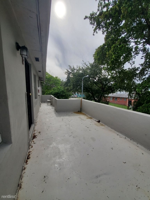 1 Bedroom, East Little Havana Rental in Miami, FL for $1,100 - Photo 1
