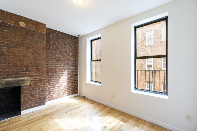 1 Bedroom, East Village Rental in NYC for $2,295 - Photo 1