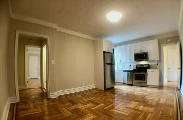 2 Bedrooms, Hudson Heights Rental in NYC for $2,595 - Photo 1