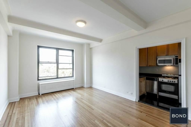 Studio, East Village Rental in NYC for $2,146 - Photo 1
