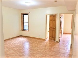 3 Bedrooms, Sunset Park Rental in NYC for $2,399 - Photo 1