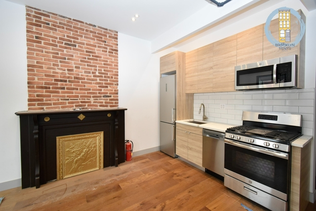 3 Bedrooms, Crown Heights Rental in NYC for $3,846 - Photo 1