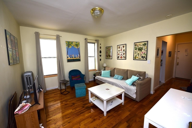 1 Bedroom, Inwood Rental in NYC for $1,674 - Photo 1