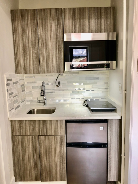 Room, Upper West Side Rental in NYC for $1,467 - Photo 1