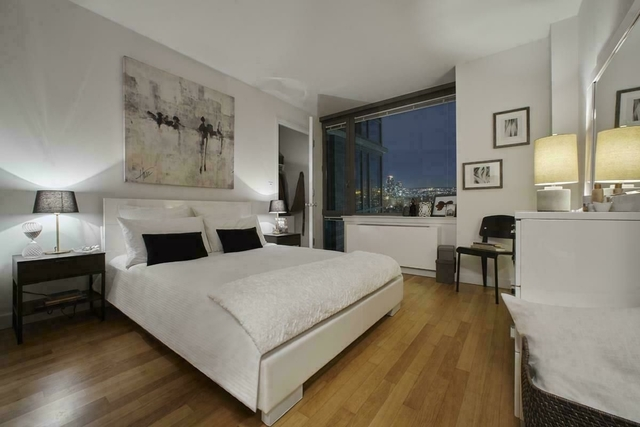 1 Bedroom, Lower East Side Rental in NYC for $3,986 - Photo 1