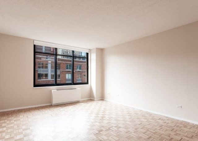 Studio, Battery Park City Rental in NYC for $2,723 - Photo 1