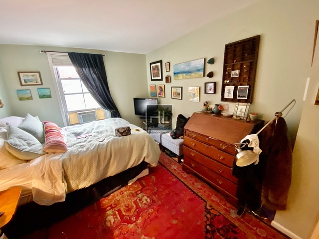 2 Bedrooms, Fort Greene Rental in NYC for $3,000 - Photo 1