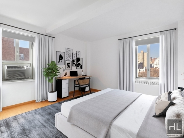 3 Bedrooms, Stuyvesant Town - Peter Cooper Village Rental in NYC for $4,380 - Photo 1