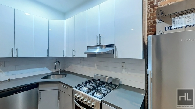2 Bedrooms, Bedford-Stuyvesant Rental in NYC for $2,695 - Photo 1