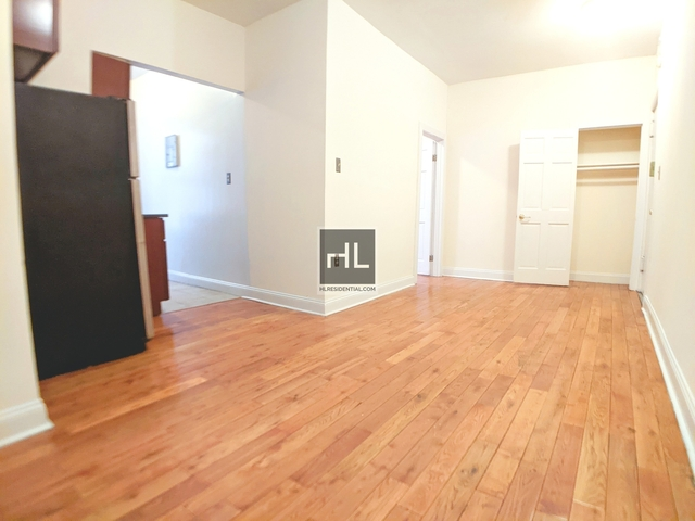 2 Bedrooms, Manhattanville Rental in NYC for $2,062 - Photo 1