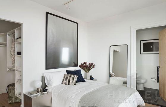 Studio, Fort Greene Rental in NYC for $3,180 - Photo 1