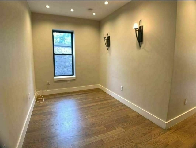 3 Bedrooms, Bedford-Stuyvesant Rental in NYC for $2,910 - Photo 1