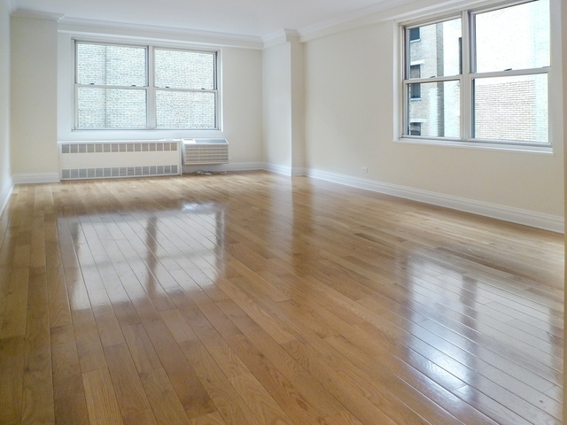 Studio, Upper West Side Rental in NYC for $3,165 - Photo 1