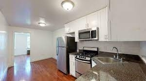 1 Bedroom, East Village Rental in NYC for $2,329 - Photo 1