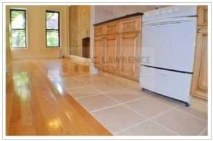 Studio, Cobble Hill Rental in NYC for $2,600 - Photo 2