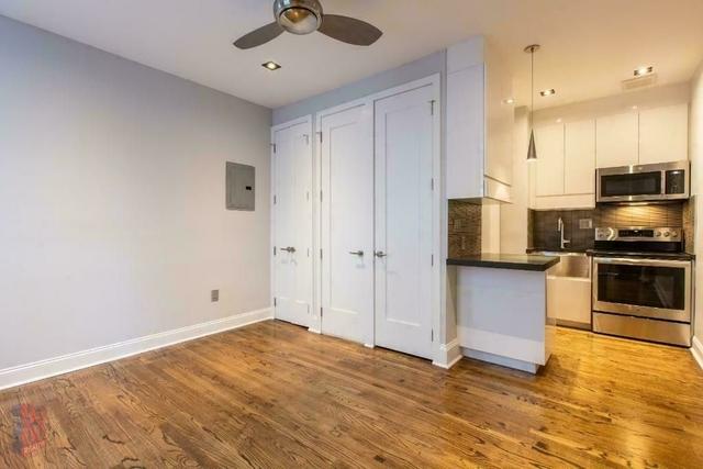 Studio, Alphabet City Rental in NYC for $2,246 - Photo 1