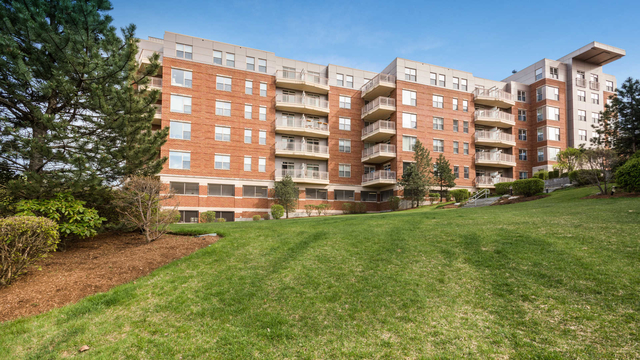 1 Bedroom, Bank Square Rental in Boston, MA for $2,890 - Photo 1
