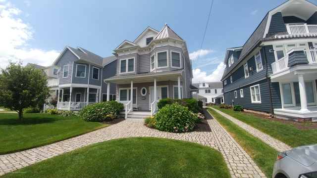 5 Bedrooms, Spring Lake Rental in North Jersey Shore, NJ for $4,500 - Photo 1