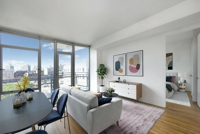 1 Bedroom, Williamsburg Rental in NYC for $3,193 - Photo 1