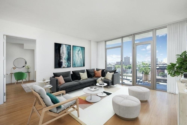 2 Bedrooms, Williamsburg Rental in NYC for $4,658 - Photo 1