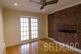 1 Bedroom, Red Hook Rental in NYC for $2,895 - Photo 1
