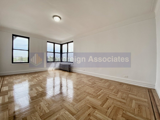 1 Bedroom, Bedford Park Rental in NYC for $1,900 - Photo 1