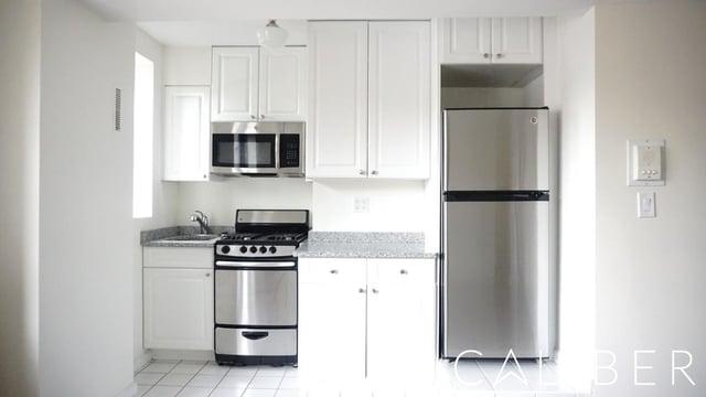 Studio, Manhattan Valley Rental in NYC for $1,875 - Photo 1