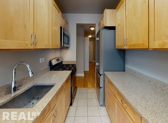 1 Bedroom, Tribeca Rental in NYC for $4,079 - Photo 1