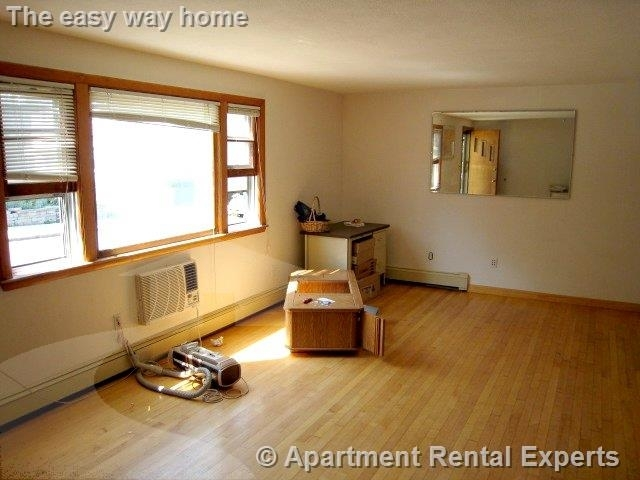 3 Bedrooms, West Somerville Rental in Boston, MA for $2,400 - Photo 1
