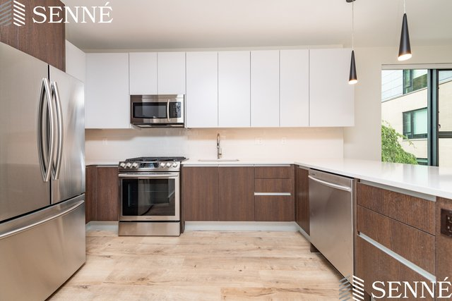 1 Bedroom, Mission Hill Rental in Boston, MA for $3,050 - Photo 1