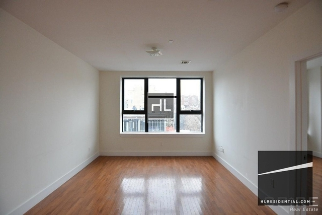1 Bedroom, East Williamsburg Rental in NYC for $2,740 - Photo 1