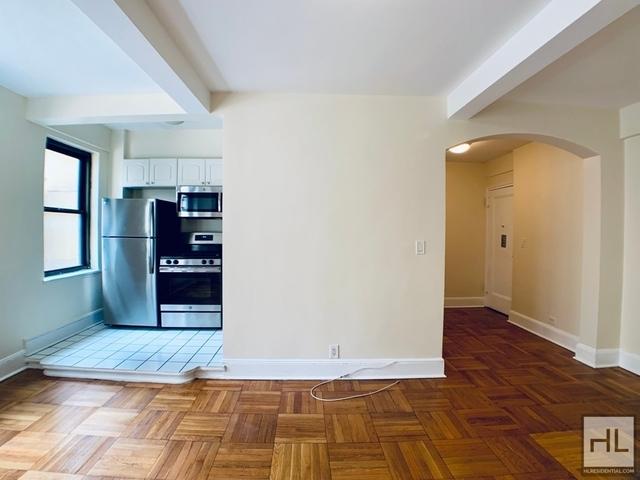Studio, Midtown East Rental in NYC for $2,020 - Photo 1