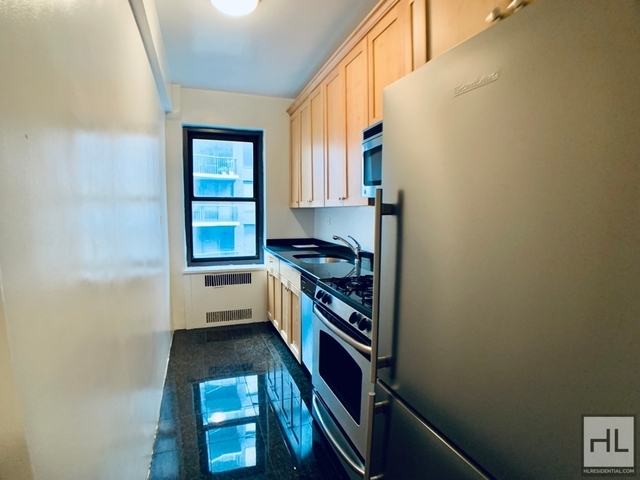 1 Bedroom, Midtown East Rental in NYC for $3,245 - Photo 1