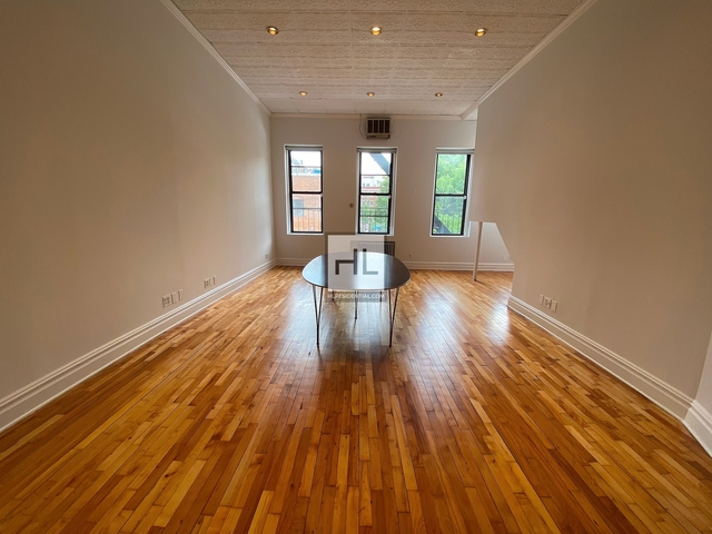 1 Bedroom, East Village Rental in NYC for $7,895 - Photo 1