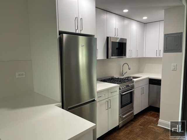 Studio, Murray Hill Rental in NYC for $2,750 - Photo 1