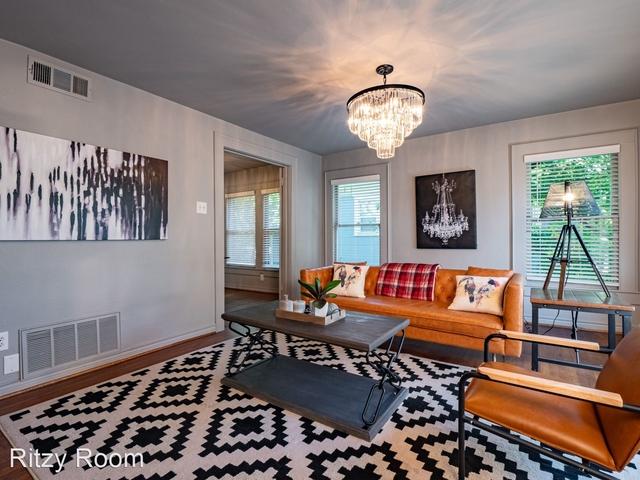 1 Bedroom, Central Dallas Rental in Dallas for $2,450 - Photo 1