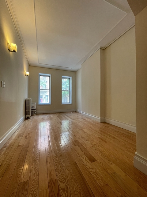 Studio, Upper East Side Rental in NYC for $1,700 - Photo 1