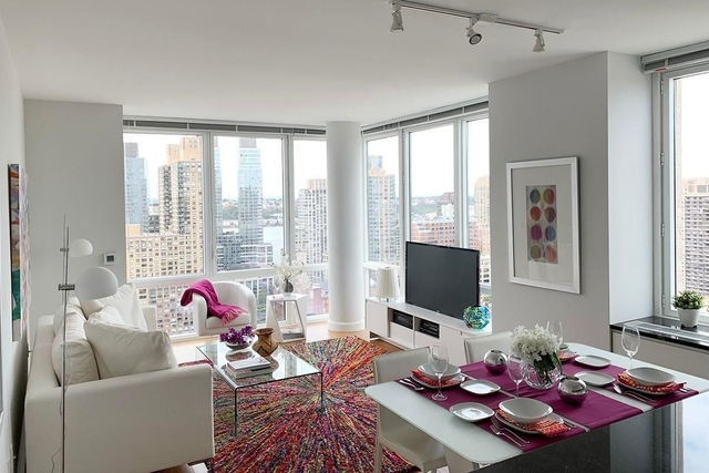 2 Bedrooms, Lincoln Square Rental in NYC for $6,439 - Photo 1