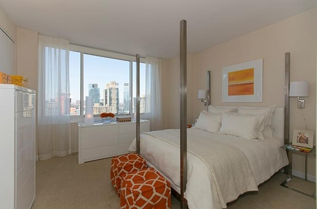 1 Bedroom, Lincoln Square Rental in NYC for $4,817 - Photo 1
