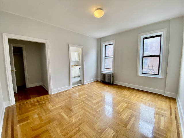 1 Bedroom, Prospect Heights Rental in NYC for $2,495 - Photo 1