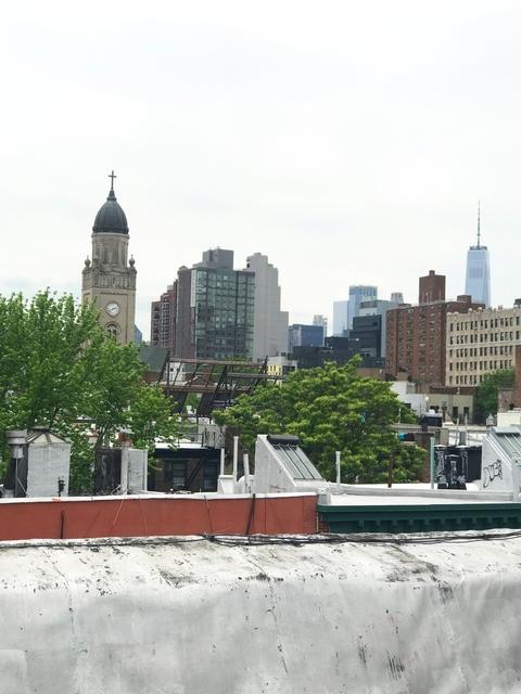 1 Bedroom, Alphabet City Rental in NYC for $3,071 - Photo 1