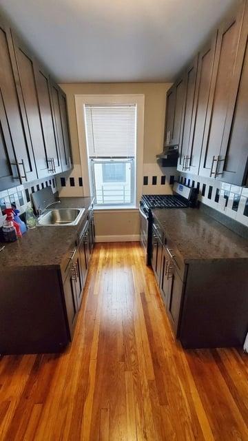 1 Bedroom, Ditmars Rental in NYC for $1,650 - Photo 1
